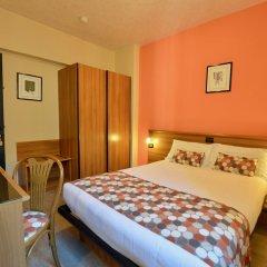 Отель Europa Италия, Генуя - 14 отзывов об отеле, цены и фото номеров - забронировать отель Europa онлайн комната для гостей фото 2