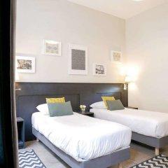 Hotel Bonsejour Montmartre комната для гостей фото 8