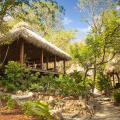 Отель Aqua Wellness Resort фото 8