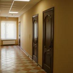 Hotel Cisar интерьер отеля фото 3