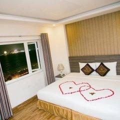 Отель Euro Star Hotel Вьетнам, Нячанг - отзывы, цены и фото номеров - забронировать отель Euro Star Hotel онлайн фото 10
