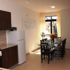 Отель Seashells Apartments Мальта, Буджибба - отзывы, цены и фото номеров - забронировать отель Seashells Apartments онлайн в номере фото 2