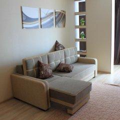 Отель Karamel Сочи комната для гостей фото 3