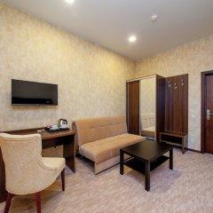 Гостиница D комната для гостей фото 4