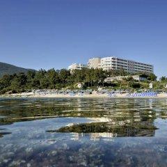 Отель La Blanche Island Bodrum - All Inclusive фото 4