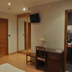 Hotel Sol удобства в номере