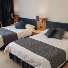 Отель Cavalieri Art Hotel Мальта, Сан Джулианс - 11 отзывов об отеле, цены и фото номеров - забронировать отель Cavalieri Art Hotel онлайн комната для гостей фото 5