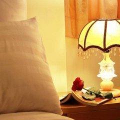 N.Y Kim Phuong Hotel в номере