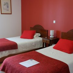Отель Alcides Португалия, Понта-Делгада - отзывы, цены и фото номеров - забронировать отель Alcides онлайн детские мероприятия фото 2