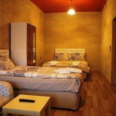 International Guest House Турция, Гёреме - отзывы, цены и фото номеров - забронировать отель International Guest House онлайн спа