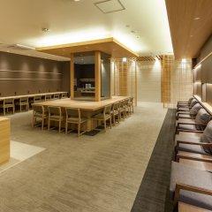 Отель Y's Cabin Yokohama Kannai фото 2