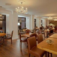Гостиница Фрегат в Петрозаводске - забронировать гостиницу Фрегат, цены и фото номеров Петрозаводск питание фото 3