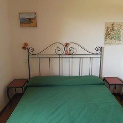 Campastrello Sport Hotel Residence Кастаньето-Кардуччи детские мероприятия