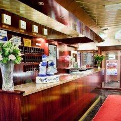 Отель DiAnn Нидерланды, Амстердам - 4 отзыва об отеле, цены и фото номеров - забронировать отель DiAnn онлайн гостиничный бар