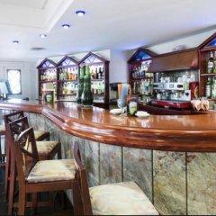 Отель Apartamentos Delfin Casa Vida гостиничный бар