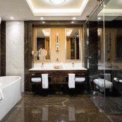 Отель Rixos Krasnaya Polyana Sochi 5* Стандартный номер фото 8