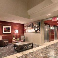 Отель Radisson Hotel New York Midtown-Fifth Avenue США, Нью-Йорк - 1 отзыв об отеле, цены и фото номеров - забронировать отель Radisson Hotel New York Midtown-Fifth Avenue онлайн гостиничный бар