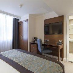 Отель Thistle Piccadilly удобства в номере фото 2