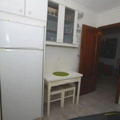 Апартаменты Apartment in Isla, Cantabria 102803 by MO Rentals в номере