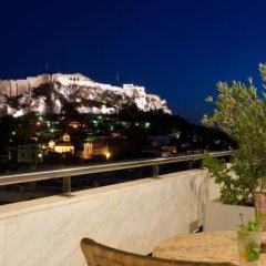 Electra Palace Hotel Athens фото 7