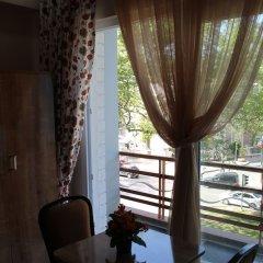 Efehan Hotel Турция, Измир - отзывы, цены и фото номеров - забронировать отель Efehan Hotel онлайн фото 2