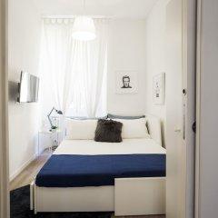Отель Sweet Apartment near the City Center Италия, Милан - отзывы, цены и фото номеров - забронировать отель Sweet Apartment near the City Center онлайн комната для гостей