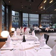SANA Berlin Hotel питание фото 4