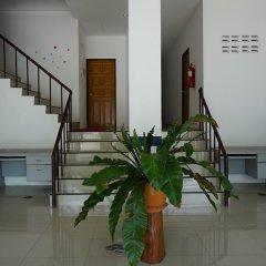 Phuthara Hostel фото 6