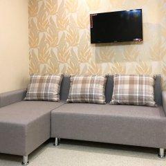 Гостиница Victoria Plaza в Сочи отзывы, цены и фото номеров - забронировать гостиницу Victoria Plaza онлайн комната для гостей
