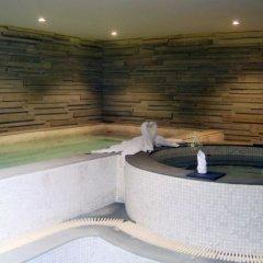 Отель Wind Xiamen Китай, Сямынь - отзывы, цены и фото номеров - забронировать отель Wind Xiamen онлайн бассейн