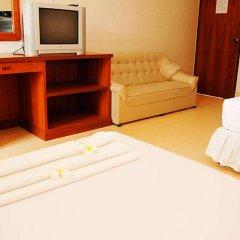 Отель Asia Resort Koh Tao Таиланд, Остров Тау - отзывы, цены и фото номеров - забронировать отель Asia Resort Koh Tao онлайн удобства в номере