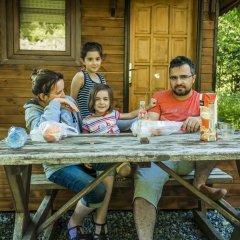 Ayder Selale Dag Evi Турция, Чамлыхемшин - отзывы, цены и фото номеров - забронировать отель Ayder Selale Dag Evi онлайн спа фото 2