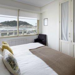 Апартаменты Playa de La Concha 3 Apartment by FeelFree Rentals комната для гостей фото 2