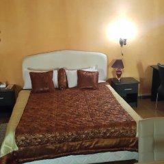 Hotel Atlantic in Nouakchott, Mauritania from 108$, photos, reviews - zenhotels.com in-room amenity