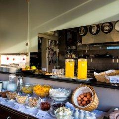 Отель The Athens Gate Hotel Греция, Афины - 2 отзыва об отеле, цены и фото номеров - забронировать отель The Athens Gate Hotel онлайн фото 4