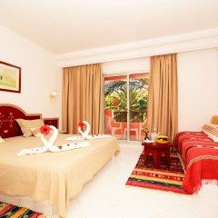 Отель Baya Beach Aqua Park Resort & Thalasso Тунис, Мидун - отзывы, цены и фото номеров - забронировать отель Baya Beach Aqua Park Resort & Thalasso онлайн фото 2