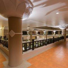 Отель Beyond Resort Kata фото 11