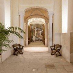 Отель Medinaceli интерьер отеля фото 2