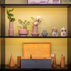 Отель The Box Riccione Италия, Риччоне - отзывы, цены и фото номеров - забронировать отель The Box Riccione онлайн фото 12
