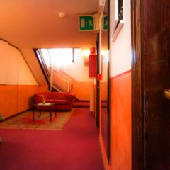 Hotel Kappa спа фото 2