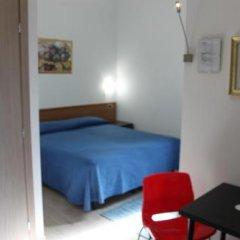 Отель Alloggi Centrale Италия, Абано-Терме - отзывы, цены и фото номеров - забронировать отель Alloggi Centrale онлайн комната для гостей фото 3