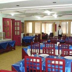 A Klas Hotel Турция, Кайсери - отзывы, цены и фото номеров - забронировать отель A Klas Hotel онлайн помещение для мероприятий