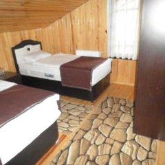 Meric Hotel Турция, Узунгёль - отзывы, цены и фото номеров - забронировать отель Meric Hotel онлайн комната для гостей