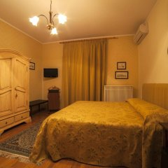 Ristorante Hotel Enoteca La Luma Реканати комната для гостей фото 5