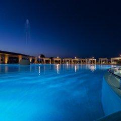 Отель Casale Milocca Италия, Аренелла - отзывы, цены и фото номеров - забронировать отель Casale Milocca онлайн с домашними животными