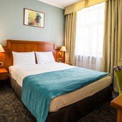 Отель Hestia Hotel Jugend Латвия, Рига - - забронировать отель Hestia Hotel Jugend, цены и фото номеров комната для гостей фото 3