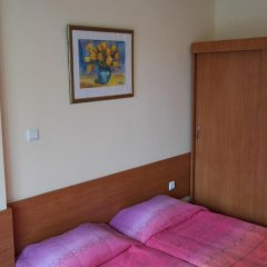 Отель Tanya Hotel Болгария, Солнечный берег - отзывы, цены и фото номеров - забронировать отель Tanya Hotel онлайн комната для гостей фото 3