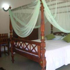 Отель Sagarika Beach Hotel Шри-Ланка, Берувела - отзывы, цены и фото номеров - забронировать отель Sagarika Beach Hotel онлайн интерьер отеля фото 3
