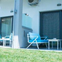 Апартаменты Costa Domus Blue Luxury Apartments фото 5