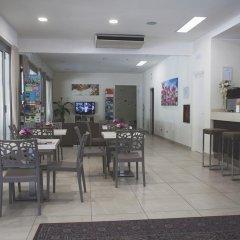 Отель REYT Римини интерьер отеля фото 2